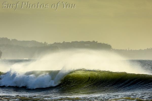 $45.00, 1 June 2018, Surf Photos of You, @surfphotosofyou, @mrsspoy (SPoY)