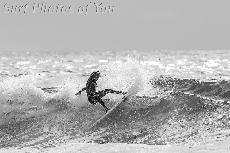 20 November 2017, Surf Photos of You, @mrsspoy, @surfphotosofyou, Northern Beaches surfing (SPoY2014)