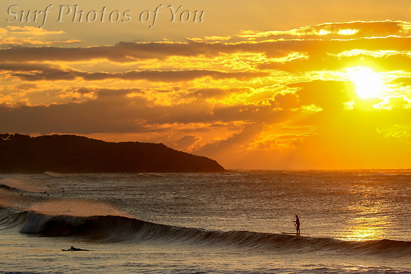 $45.00, 21 June 2019, South Narrabeen, Surf Photos of You, @surfphotosofyou, @mrsspoy ($45.00, 21 June 2019, South Narrabeen, Surf Photos of You, @surfphotosofyou, @mrsspoy)