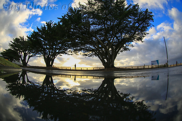 $45.00, 8 April 2021, North Narrabeen, Surf Photos of You, @surfphotosofyou, @mrsspoy (SPoY)