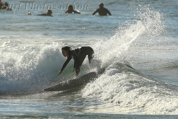 $45.00, 14 April 2021, North Narrabeen, Dee Why sunrise, @mrsspoy, @surfphotosofyou, Surf Photos of You. (SPoY2014)