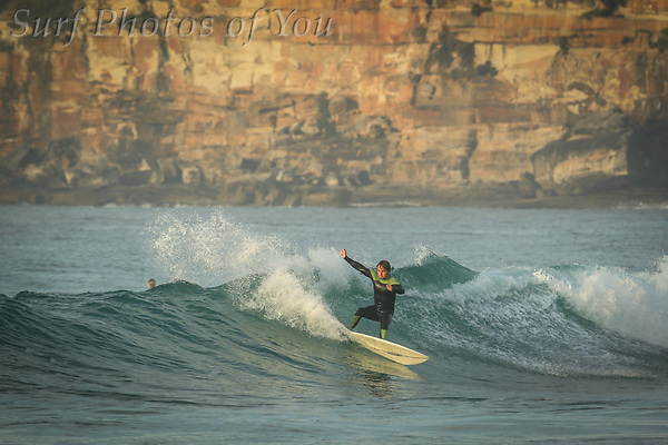 $45.00, 20 May 2019, Dee Why sunrise, Long Reef Beach, Surf Photos of You, @surfphotosofyou, @mrsspoy (SPoY2014)