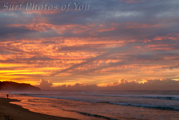 $45.00, 2 July 2021, North Narrabeen, Surf Photos of You, @mrsspoy, @surfphotosofyou ($45.00, 2 July 2021, North Narrabeen, Surf Photos of You, @mrsspoy, @surfphotosofyou)