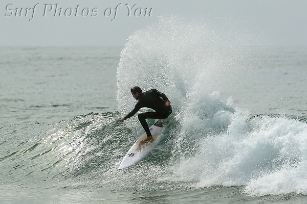 $45.00, 27 November 2018, Dee Why, SCC, Long Reef, Surf Photos of You, @surfphotosofyou, @mrsspoy (SPoY2014)