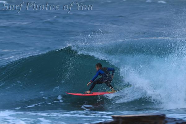 $45.00, 1 June 2018, Surf Photos of You, @surfphotosofyou, @mrsspoy (SPoY2014)