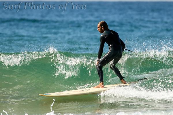 $45.00, 15 April 2019, Curl Curl Beach, Surfing, @mrsspoy @surfphotosofyou, ($45.00, 15 April 2019, Curl Curl Beach, Surfing, @mrsspoy @surfphotosofyou,)