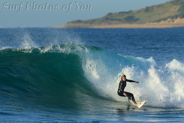 $45.00, 22 June 2018, Narrabeen, Surf Photos of You, @surfphotosofyou, @mrsspoy (SPoY2014)