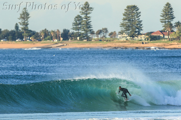 $45.00, 21 June 2019, South Narrabeen, Surf Photos of You, @surfphotosofyou, @mrsspoy (SPoY2014)