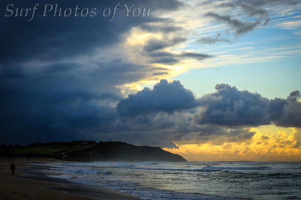 $45.00, 27 June 2018, Long Reef surfing, Dee Why surfing, Surf Photos of You, @surfphotosofyou, @mrsspoy (SPoY)