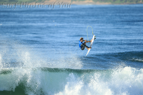 $45.00, 8 April 2021, North Narrabeen, Surf Photos of You, @surfphotosofyou, @mrsspoy (SPoY2014)