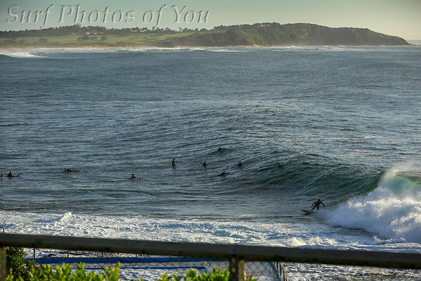 $45.00, 28 October 2020, Dee Why Point, DY Point, Dee Why surfing, Dee Why Point surf photography, Surf Photos of You, @surfphotosofyou, @mrsspoy (SPoY)