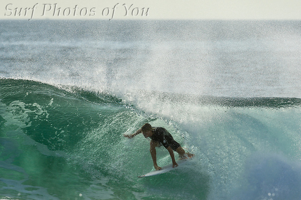 $45.00, 21 January 2020, Long Reef, Narrabeen, Surf Photos of You, @surfphotosofyou, @mrsspoy (SPoY2014)