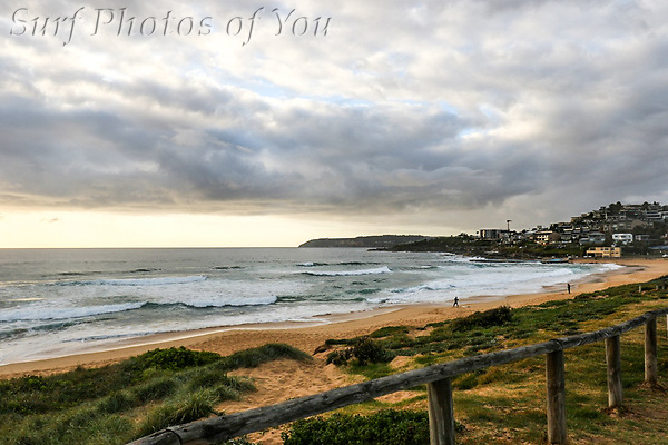 $45.00, 6 December 2018, Curl Curl, Dee Why, Surf Photos of You, @mrsspoy, @surfphotosofyou ($45.00, 6 December 2018, Curl Curl, Dee Why, Surf Photos of You, @mrsspoy, @surfphotosofyou)