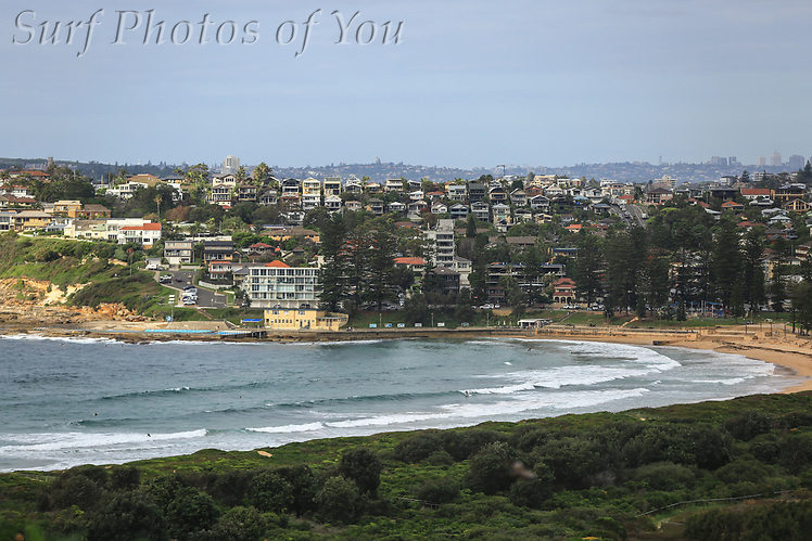 $45.00, Surf Photos of You, @surfphotosofyou, @mrsspoy, North Narrabeen (SPoY)