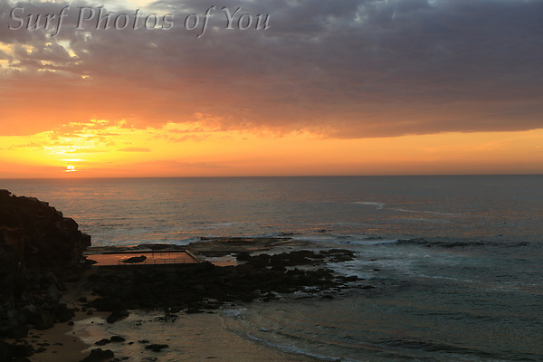 $45.00, 9 January 2019, Narrabee4n, Dee Why, Curl Curl, Surf Photos of You, @surfphotosofyou, @mrsspoy (SPoY)