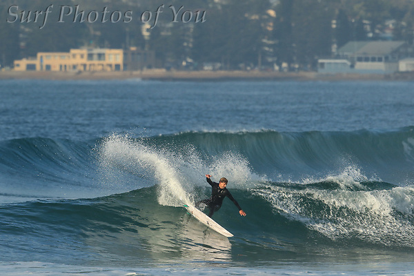 $45.00, 12 July 2018, Narrabeen, Long Reef, Dee Why, Surf Photos of You, @surfphotosofyou, @mrsspoy (SPoY2014)