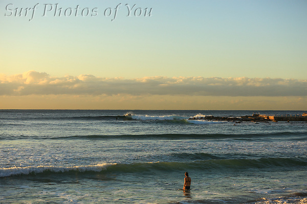 $45.00, 25 June 2018, Surf Photos of You, @surfphotosofyou, @mrsspoy, Long Reef, Dee Why Point (SPoY)