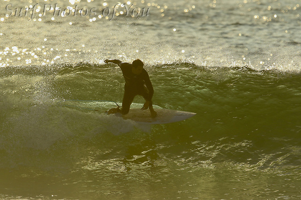 $45.00, 15 November 2018, Dee Why, North Narrabeen, Surf Photos of You, @surfphotosofyou, @mrsspoy (SPoY2014)