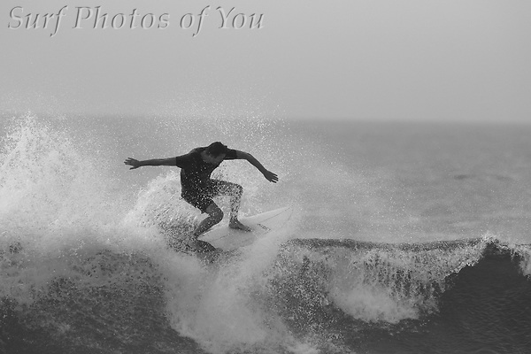 $45.00, 8 February 2019, Surf Photos of You, @surfphotosofyou, @mrsspoy, South Curl Curl, Narrabeen (SPoY2014)