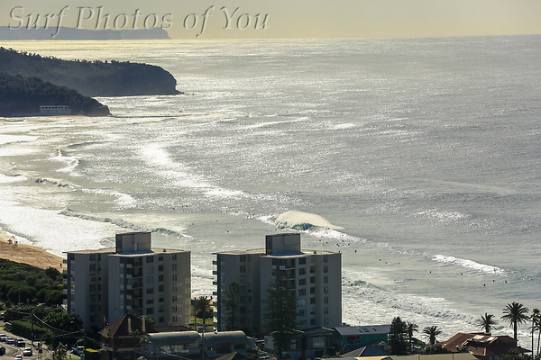 $45.00, 26 June 2020, South Narrabeen, Surf Photos of you, @surfphotosofyou, @mrsspoy (SPoY)
