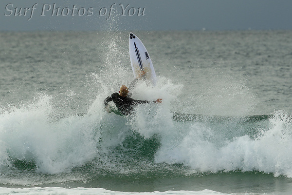 $45.00, 17 June 2020, Narrabeen, Surf Photos of You, @surfphotosofyou, @mrsspoy. (SPoY2014)