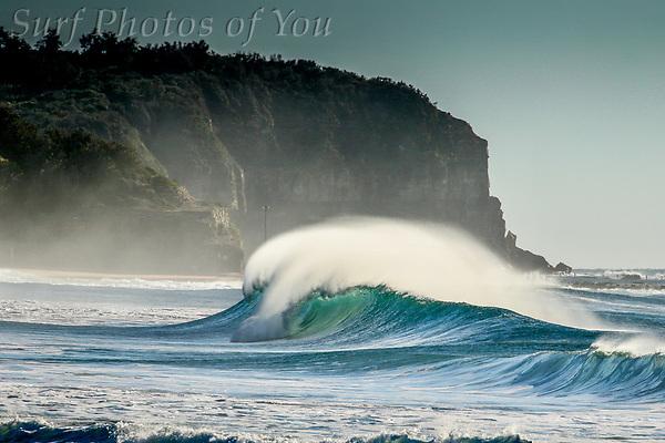 $45.00, 6 September 2021, North Narrabeen, South Narrabeen, Surf Photos of You, @surfphotosofyou, @mrsspoy ($45.00, 6 September 2021, North Narrabeen, South Narrabeen, Surf Photos of You, @surfphotosofyou, @mrsspoy)