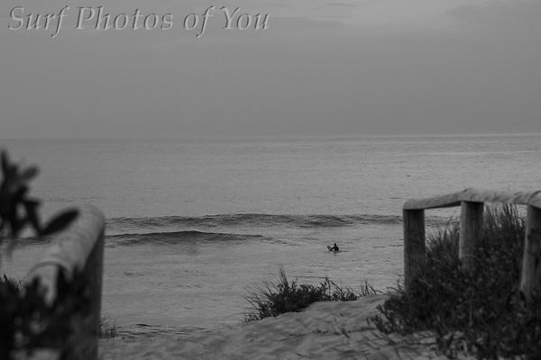 $45.00, 4 September 2020, North Narrabeen Beach, Surf Photos of You, @surfphotosofyou, @mrsspoy ($45.00, 4 September 2020, North Narrabeen Beach, Surf Photos of You, @surfphotosofyou, @mrsspoy)