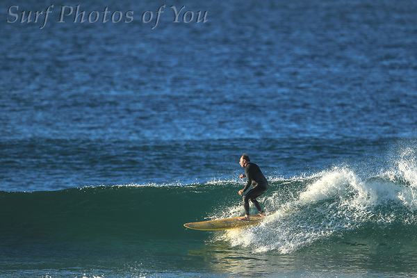 $45.00, 18 July 2019, Surf Photos of You, Long Reef, South Curl Curl, @surfphotosofyou, @mrsspoy (SPoY2014)