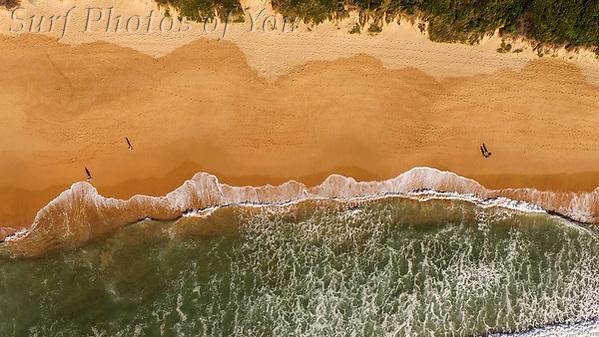 DCIM@MEDIADJI_0061.JPG $45.00, 30 November 2018, Dee Why Point, Surf Photos of You, @surfphotosofyou, @mrsspoy ($45.00, 30 November 2018, Dee Why Point, Surf Photos of You, @surfphotosofyou, @mrsspoy)