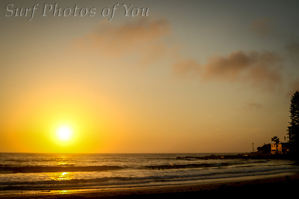 $45.00, 29 January 2019, North Curl Curl, Surf Photos of You. @surfphotosofyou, @mrsspoy ($45.00, 29 January 2019, North Curl Curl, Surf Photos of You. @surfphotosofyou, @mrsspoy)