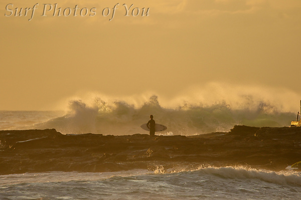 $45.00, 3 November 2020, Long Reef Beach, Long Reef surfing, Surf Photography, WOTD, Northern Beaches surf, Northern Beaches surf photography, Surf pics, Surf Photos of You, @surfphotosofyou, @mrsspoy ($45.00, 3 November 2020, Long Reef Beach, Long Reef surfing, Surf Photography, WOTD, Northern Beaches surf, Northern Beaches surf photography, Surf pics, Surf Photos of You, @surfphotosofyou, @mrsspoy)