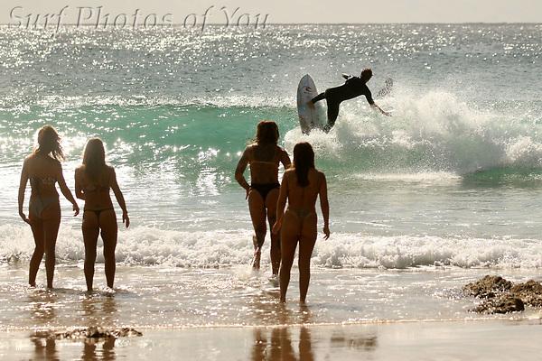 $45.00, 24 May 2021, North Coast waves, Surf Photos of You, SPoY, @surfphotosofyou, @mrsspoy, Iluka, South West Rocks, Yamba, Kira, Snapper Rocks. ($45.00, 24 May 2021, North Coast waves, Surf Photos of You, SPoY, @surfphotosofyou, @mrsspoy, Iluka, South West Rocks, Yamba, Kira, Snapper Rocks.)