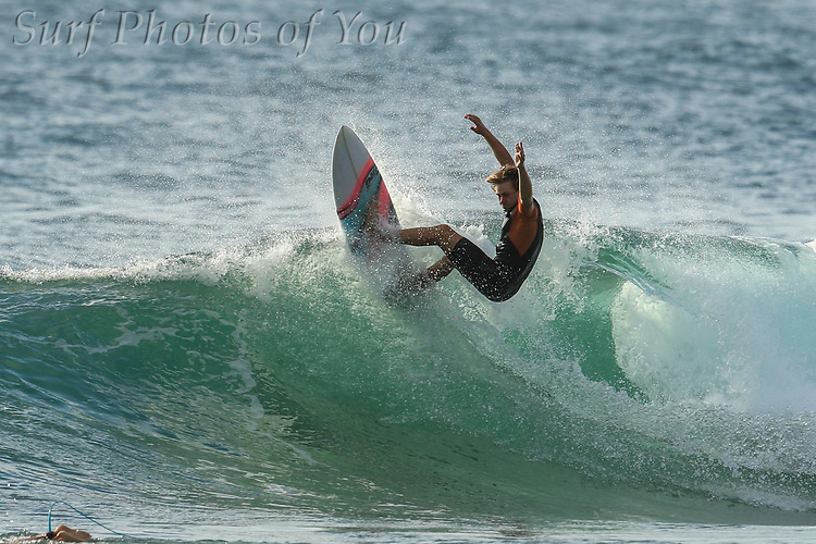 22 January 2018, Surf Photos of You, @surfphotosofyou, @mrsspoy, Northern Beaches Surfing. (SPoY2014)