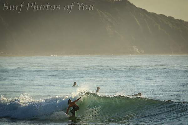 $45.00, 30 October 2018, Surf Photos of You, Dee Why, @surfphotosofyou, @mrsspoy (SPoY2014)
