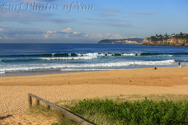 $45.00, 3 June 2019, Long Reef, Surf Photos of You, @surfphotosofyou, @mrsspoy (SPoY)