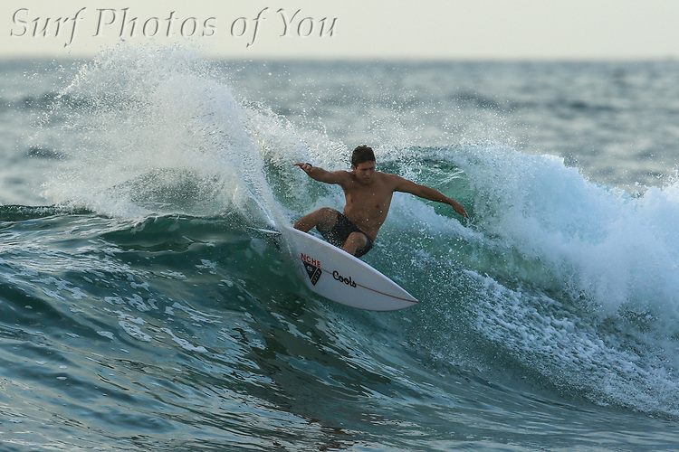 Click on the pic you want to buy, 19 February 2018, Surf Photos of You, @surfphotosofyou, @mrsspoy, Northern Beaches surfing (SPoY2014)