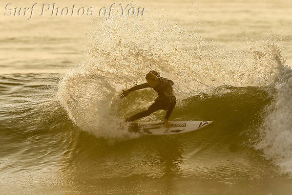 $45.00, 11 September 2018, Dee Why sunrise, Narrabeen, Surf Photos of You, @surfphotosofyou, @mrsspoy (SPoY2014)