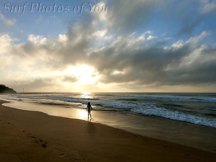DCIM@GOPROGOPR1422.JPG $45.00.,6 April 2018, Surf Photos of You, @surfphotosofyou, @mrsspoy, North Narrabeen ($45.00.,6 April 2018, Surf Photos of You, @surfphotosofyou, @mrsspoy, North Narrabeen)