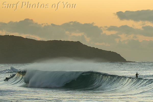 $45.00, 26 June 2018, Long Reef, Dee Why, Narrabeen, Surfing, Surf Photos of You, @surfphotosofyou, @Mrsspoy ($45.00, 26 June 2018, Long Reef, Dee Why, Narrabeen, Surfing, Surf Photos of You, @surfphotosofyou, @Mrsspoy)