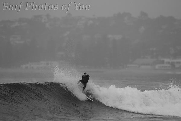 $45.00, 30 May 2018, Surf Photos of You, @surfphotosofyou, @mrsspoy (SPoY2014)