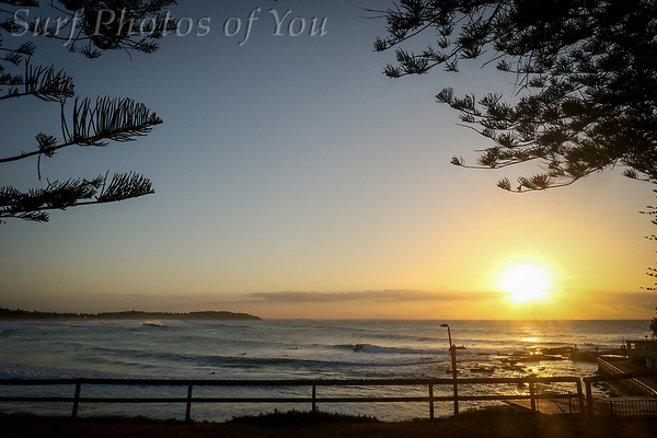 $45.00, 11 September 2019, Dee Why Point, South Curl Curl, Surf Photos of You, @surfphotosofyou, @mrsspoy ($45.00, 11 September 2019, Dee Why Point, South Curl Curl, Surf Photos of You, @surfphotosofyou, @mrsspoy)
