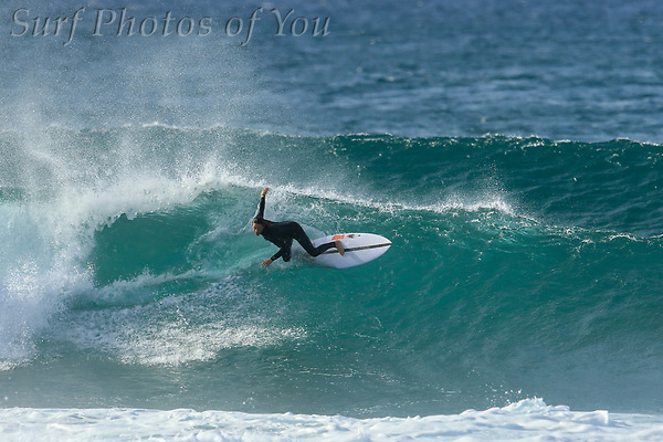$45.00, 6 July 2021, North Narrabeen, Narrabeen, Surf Photos of You, @surfphotosofyou, @mrsspoy (SPoY2014)