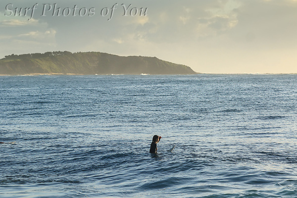 $45, 4 March 2021, Dee Why Point, South Narrabeen, North Narrabeen, Surf Photos of You @surfphotosofyou, @mrsspoy, (SPoY2014)