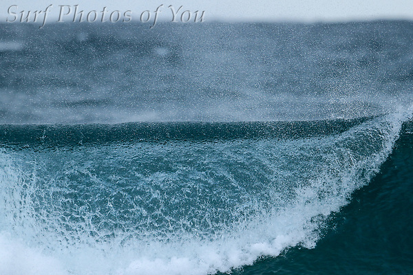 $45.00, 24 September 2018, Surf Photos of You, Dee Why, @surfphotosofyou, @mrsspoy (SPoY2014)