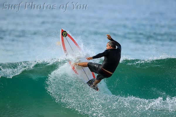 $45, 16 March 2021, Surf Photos of You, Narrabeen, North Narrabeen, Dee Why Beach, @surfphotosofyou, @mrsspoy (SPoY2014)