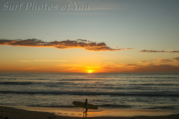 $45.00,20 March 2020, Narrabeen, Dee Why, Surf Photos of You, @surfphotosofyou, @mrsspoy ($45.00,20 March 2020, Narrabeen, Dee Why, Surf Photos of You, @surfphotosofyou, @mrsspoy)