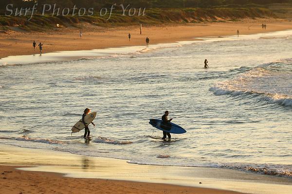 $45.00, 20 April 2018, Surf Photos of You, @surfphotosofyou, @mrsspoy, North Narrabeen ($45.00, 20 April 2018, Surf Photos of You, @surfphotosofyou, @mrsspoy, North Narrabeen)