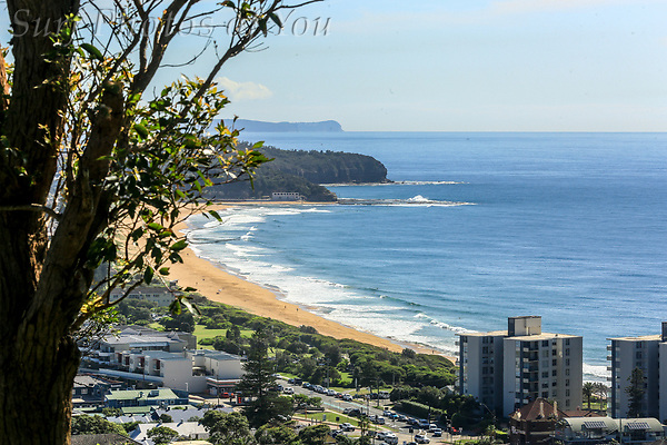 $45.00, 13 March 2020, Narrabeen, Surf Photos of You, @surfphotosofyou, @mrsspoy (SPoY)
