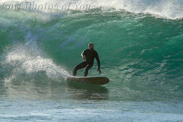 $45.00, 19 August 2020, South Narrabeen, Surf Photos of You, @surfphotosofyou, @mrsspoy (SPoY2014)