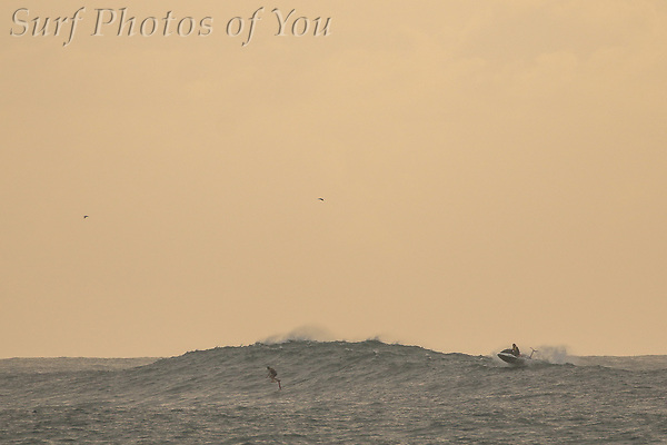 $45.00, 13 January 2020, Dee Why Point, Long Reef back Bombie, South Curl Curl, Surf Photos of You, @surfphotosofyou, @mrsspoy ($45.00, 13 January 2020, Dee Why Point, Long Reef back Bombie, South Curl Curl, Surf Photos of You, @surfphotosofyou, @mrsspoy)